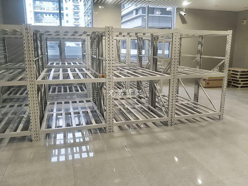 深圳仓储货架