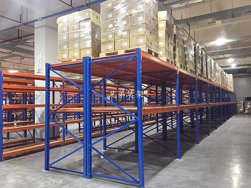 常见的降低仓库货架成本的措施有哪些?
