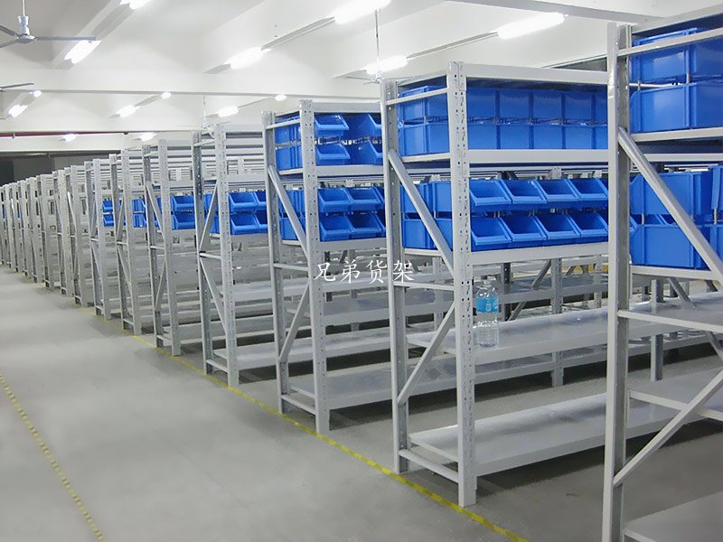 仓储货架成本怎么节约仓储货架运输成本控制