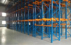 货架厂家保养方法与减少损害的方法