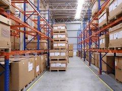 合适的仓储货架是根据什么设计出来的
